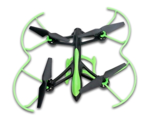SKY HAWK RC drone with 5.8GHz FPV+2.0MP camera  REH531331