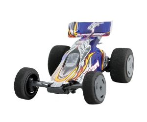 1/32 2.4G high speed New Impetus mini car SPEC-2301