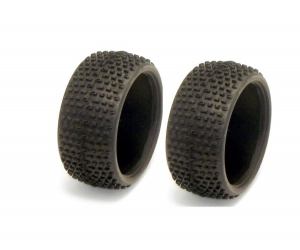 Tires for 1/10th off-road Buggy 20715