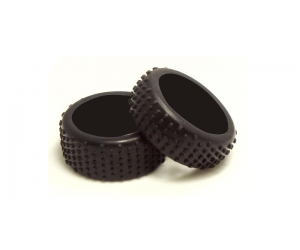 Tires for 1/16th &1/14th Buggy 85023N(R)