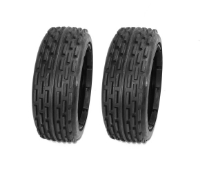 Tires for 1/5th off-road Buggy 51022