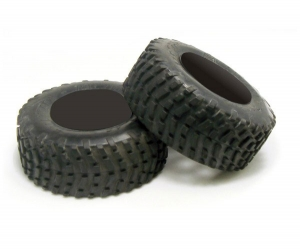 Tires for 1/8th Short Course 96301