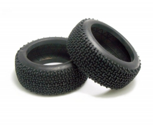 Tires for 1/8th off-road Buggy 98801
