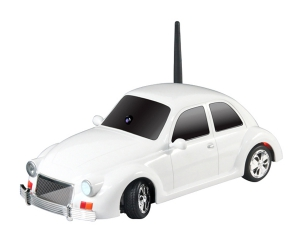 WiFi controled car CTW-019