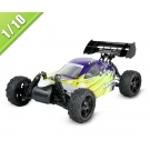 China 1/10 Scale 4WD RTR Off Road Buggy TPEB-10407 factory