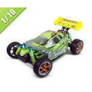 China 1/10 Scale Electric Powered Off Road Buggy TPEB-1007PRO factory