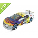 China 1/10 Scale Electric Powered On Road Touring Car TPEC-1003PRO factory