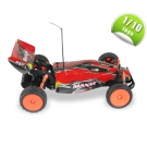 China 1/10 High speed electric rc dune buggy REC189111A factory