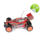 China 1/10 High speed electric rc buggy REC189111B factory