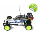 China 1/10 High speed buggy REC189111D factory
