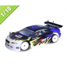 China 1/10 scale EP on-road racing car TPEC-10403 factory
