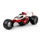 China 1/12 2.4G 3 in 1 transformation high speed car off-road vehicle REC429109 factory