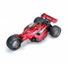 China 1/12 2.4G 3 in 1 transformation high speed car off-road vehicle REC429112 factory