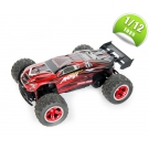 China 1/12 AM High speed four wheel drive vehicle REC81701 factory