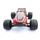 China 1:12  truck High Speed RC Car REC429116 factory