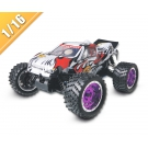 1/16 scale nitro power off-road truggy TPGT-1673