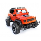 China 1:8 2.4G High speed Hummer    REC491873CB factory