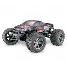 China 2.4G 1:12 high speed rc monster truck REC429115 factory