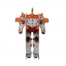 China 2.4G 2ch remote control flying man REH54830 factory