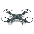 China 2.4G 6 axis gyro rc quadcopter REH83XS-1 factory