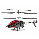 China 2.4G 3.5CH Metal helicopter with gyro REH65820 factory