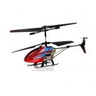 China 2.4G 3.5CH RC HELICOPTER WITH GYRO REH28997 factory