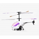 China 2.4G 3.5 CH RC helicopter with gyro and projected patent REH58021 factory
