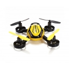 China 2.4G 4CH 6 Axis Gyro RC Quadcopter with Lights REH67388 factory