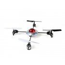 China 2.4G Remote Control Quadcopter UFO With Camera REH65U817C factory