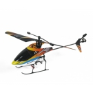 China 2.4G 4CH Single-Propeller helicopter REH67359 factory