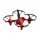 China 2.4G 4CH mini RC quadcopter with camera REH359136 factory