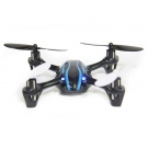 China 2.4G 4CH mini quadcopter with 6 axis gyro RHE67385 factory