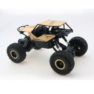China 2.4G 4WD High Speed Alloy Crawler Rock Climber    REC173051R factory