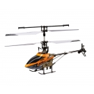 China 2.4G 4ch radio-control helicopter REH74503 factory