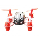 China 2.4G 4CH 6 Axis Mini RC Quadcopter REH66272 factory