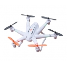 China 2.4G 6-Axis quadcopter with 6 motors,more stronger and stabler REH028925 factory