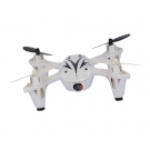 China 2.4G 6 axis quadcopter with gyro and HD camera REH783015-1 factory