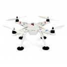 Chine WLtoys V303 2.4G GPS RC Quadcopter Seeker Quadrocopter usine