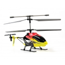 China 2.4G LCD 3.5CH remote control double blade helicopter REH57S32 factory