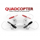 China 2.4G Nano quadcopter  with six axis gyro REH63021 factory