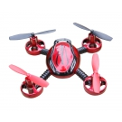 China 2.4G RC Drone with 6 axis gyro & camera REH67392 factory