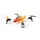 China 2.4G 3 axis quadcopter with 6 axis gyro REH43K500 factory