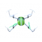 China 2.4G inverted flying quadcopter REH028951 factory