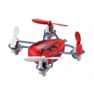 China 2.4G mini quadcopter with 6 axis gyro REH01-X1 factory