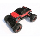 China 2.4G 1/14 4WD Climber REC6661404 factory