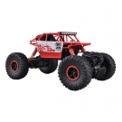 China 2.4GHz 1/18 4WD Climber REC6661801 factory