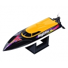China 2.4GHz Magic Vee boat V3 REB418106 factory