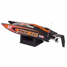 China 2.4GHz Magic Vee boat V3 REB418108 factory
