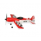 China 2.4Ghz 4ch RC airplane REH66F929 factory