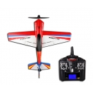 China 2.4Ghz 4ch RC airplane REH66F939 factory